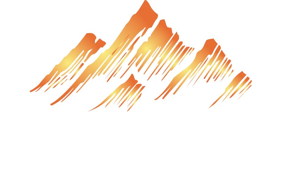 Daniel Group Logo