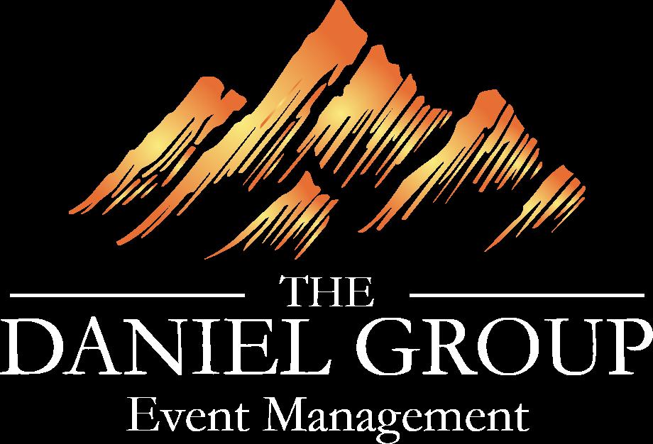 Daniel Group Logo